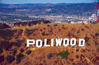 poliwood.jpg