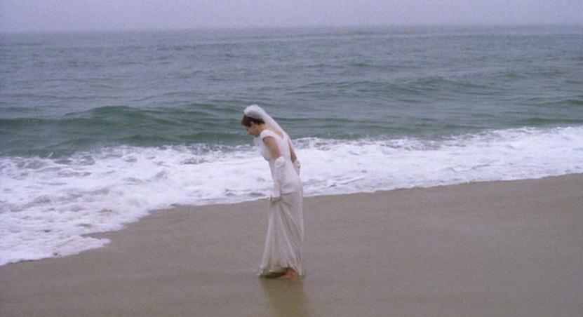 bridebeach.jpg