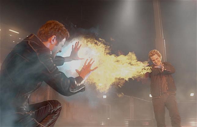 flameout.jpg
