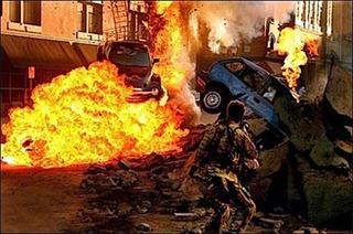 explosiontrans.jpg