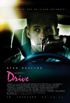 driveposter-2011.jpg