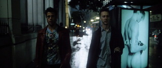 Fight Club And Consumerism - Essay by Tbesse - Anti Essays