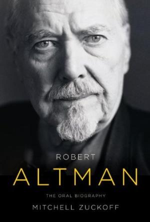 robert altman criterion