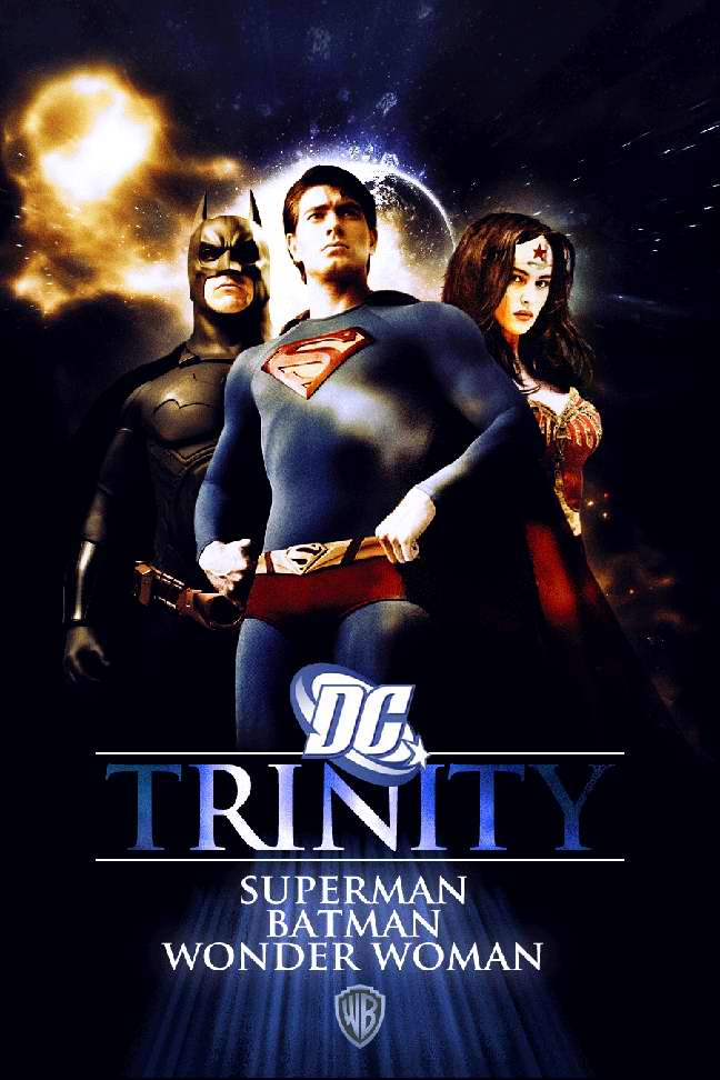 trinity.jpg