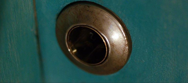 lock.jpg