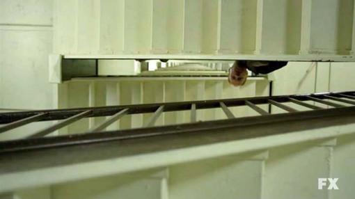llstairs.jpg