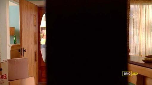 mmscreendoor1.jpg