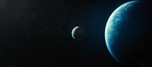 melplanets.jpg