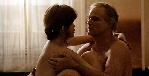 last_tango.jpg