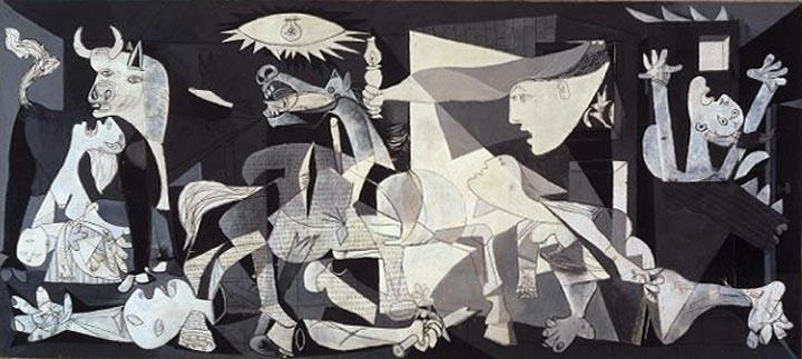 Guernica.jpg