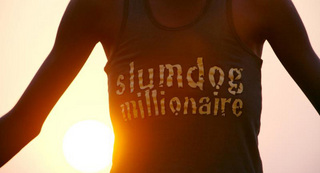 slumdoggie.jpg