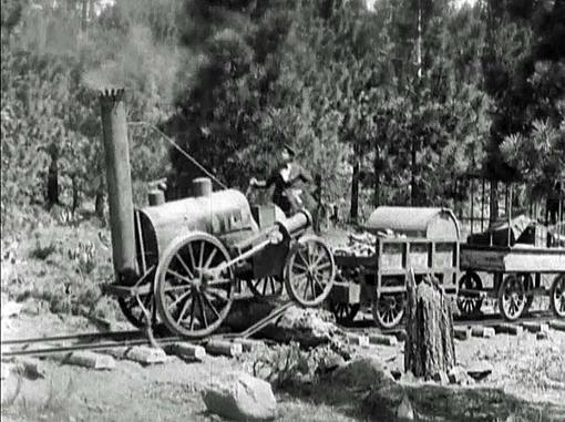 Buster Keaton Obllog-thumb-510x381-37904