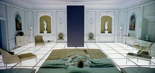 2001monolithbed.jpg