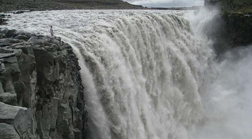 Dettifoss-waterfall.jpg