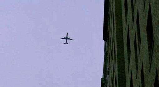 mplane2.jpg