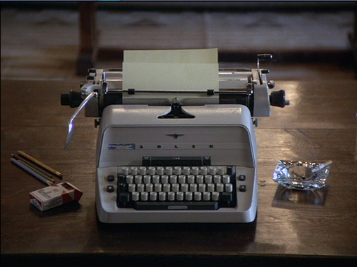 237 typewriter.jpg