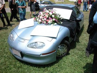 electric_car.jpg