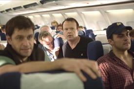 flight93.jpg