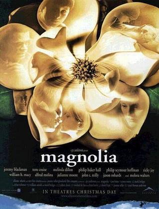 Magnolia_poster.jpg
