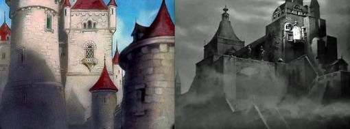 castles2.jpg