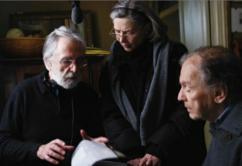 Primary_haneke_201-thumb-500x342-48182