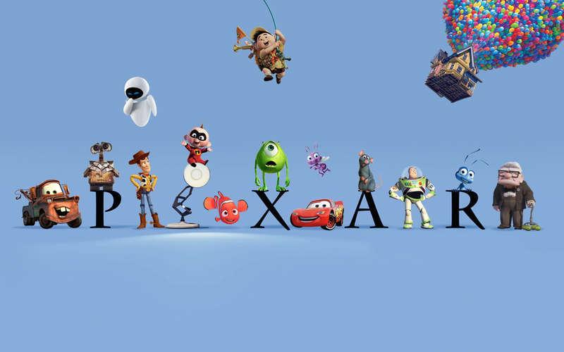 Primary pixarlogo