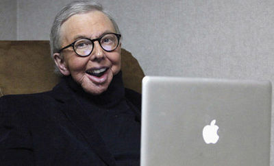 Thumb_roger-ebert-mac-laptop