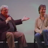 Square_thumb_bill_paxton_at_ebertfest