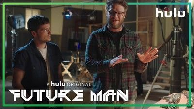 Homepage future man sdcc 2017 2