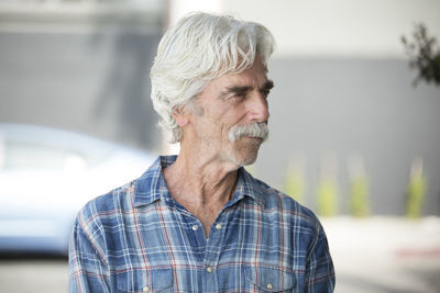Thumb sam elliott 2017
