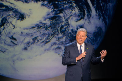 Thumb inconvenient sequel interview