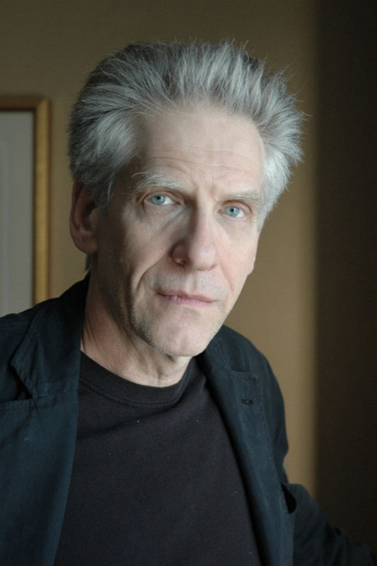 Primary_davidcronenberg-thumb-510x764-42036