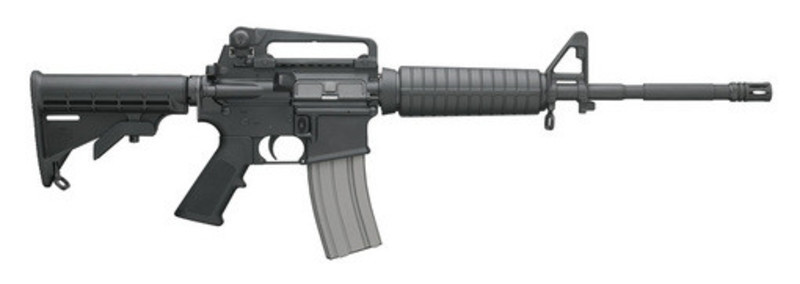 Primary_bushmaster-thumb-510x181-56471