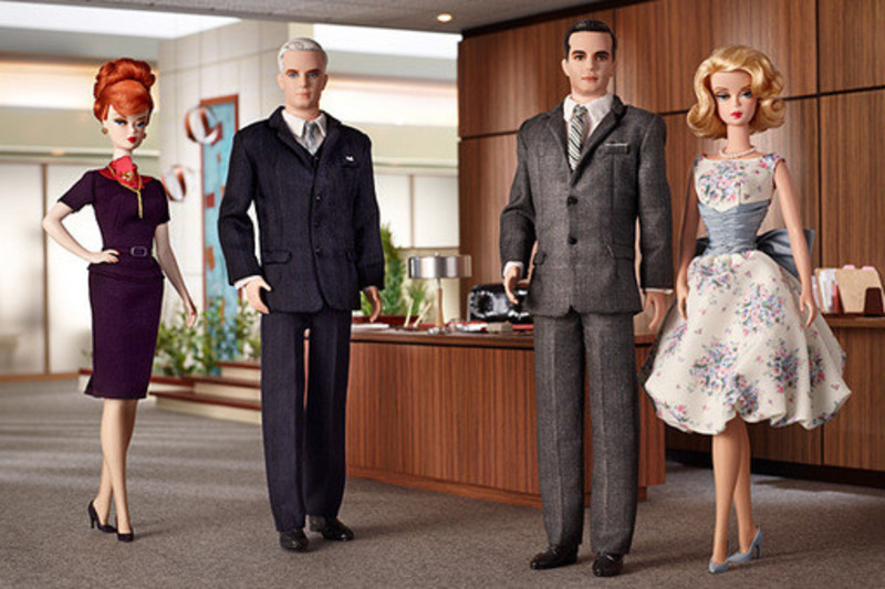 Primary_madmenbd-thumb-510x340-23089