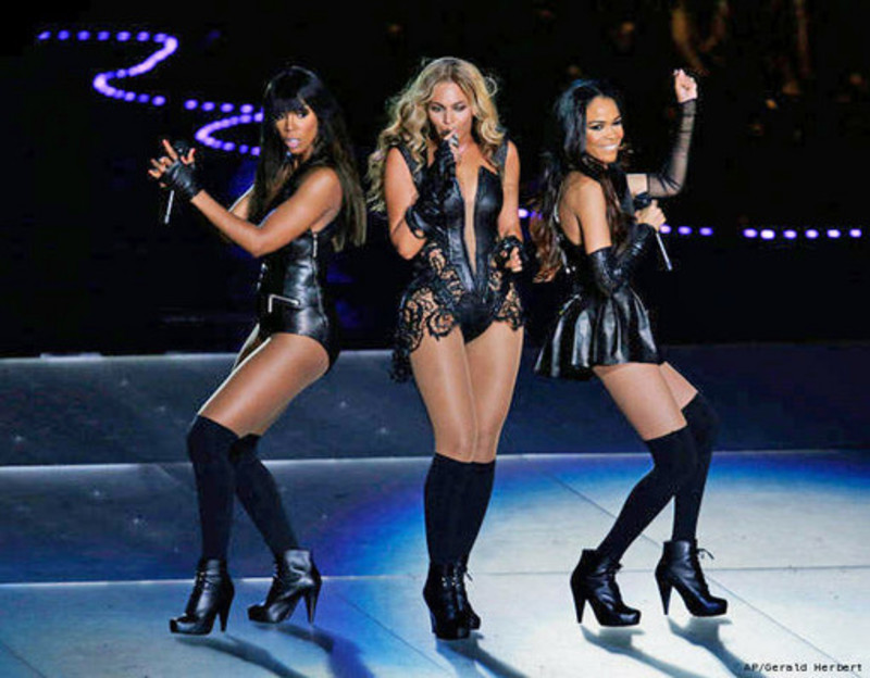 Primary_beyoncebowl-thumb-510x398-58335