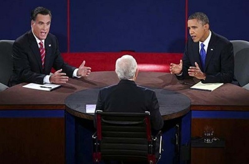 Primary_3debate-thumb-510x336-53839