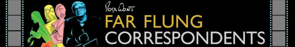 Far Flungers