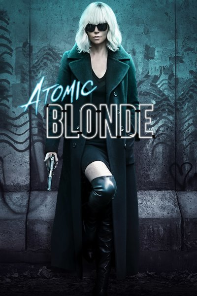 atomic blonde movie review amp film summary 2017 roger ebert