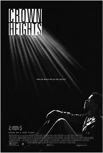 crown heights movie review amp film summary 2017 roger ebert
