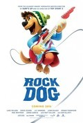 Thumb_rock_dog