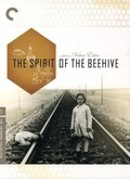Spirit of the Beehive