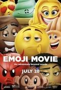 Thumb emoji movie ver12