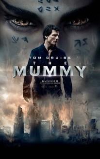 Widget mummy ver3