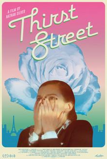 Widget thirst street poster hi res theatrical 860