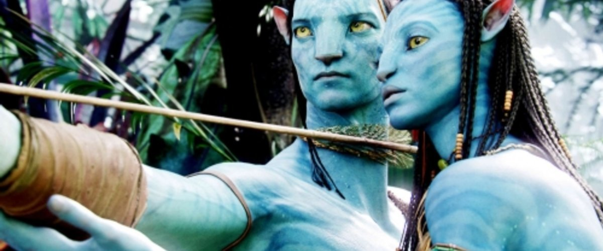 Avatar Movie Review