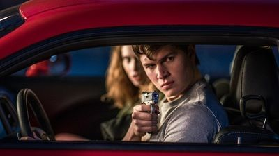 Homepage baby driver 2017 1
