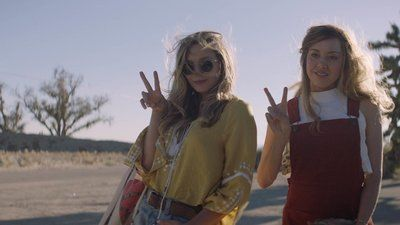Homepage ingrid goes west 2017