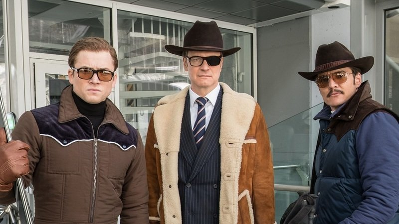 Primary kingsman the golden circle epk df 01867 r rgb