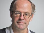 Bill Stamets