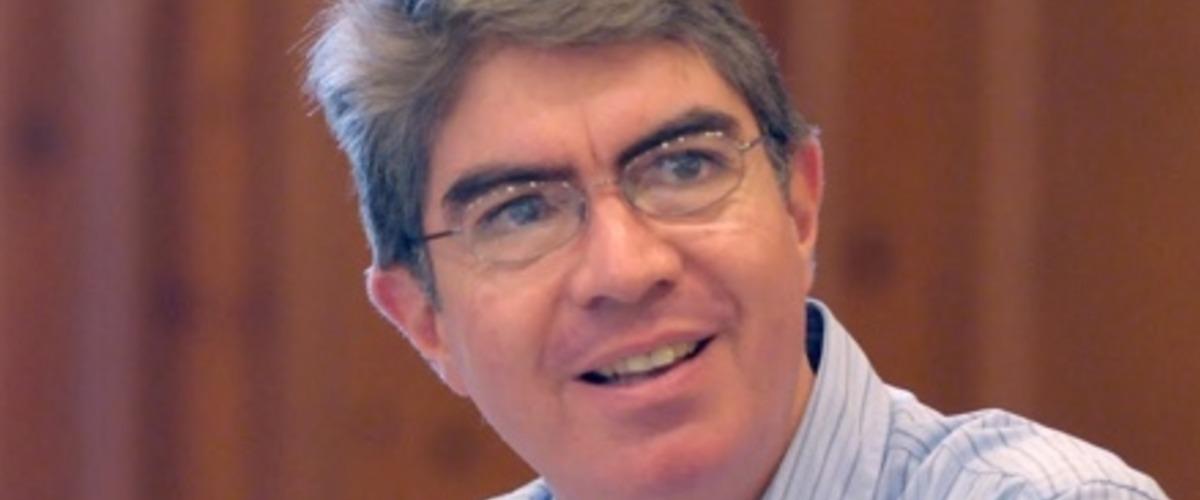 Gerardo Valero